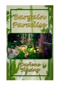 Bargain Paradise with border