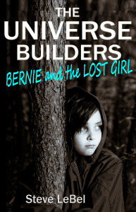Bernie-and-the-Lost-Girl