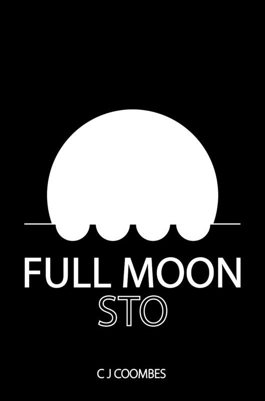 Full Moon Sto
