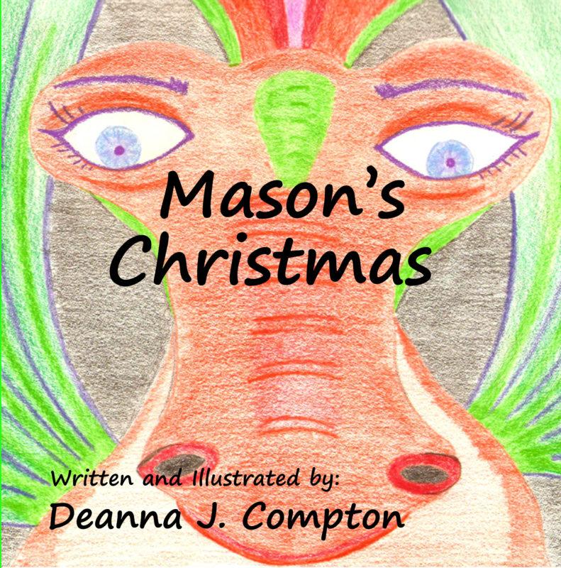 Mason's Christmas